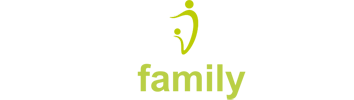Official logo of Bayside Family Dental Cheltenham